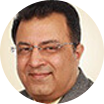 Mr. Mukesh Kumar, B.H.M.C & N