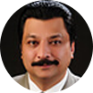 Mr. Jatinder Suri, C.F.B.E., USA